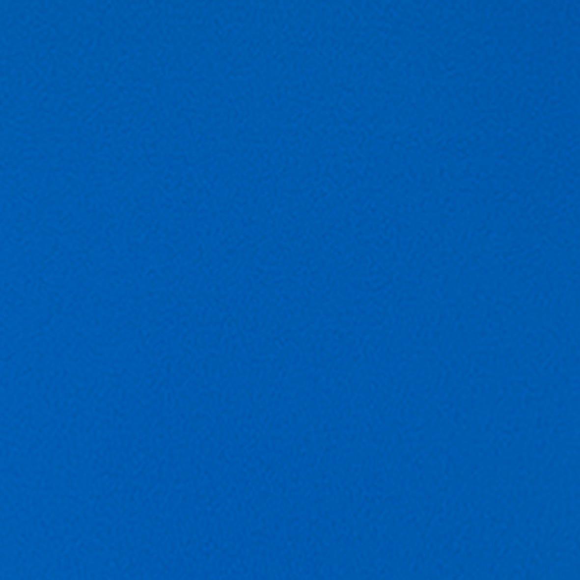 Azul Alexandria
