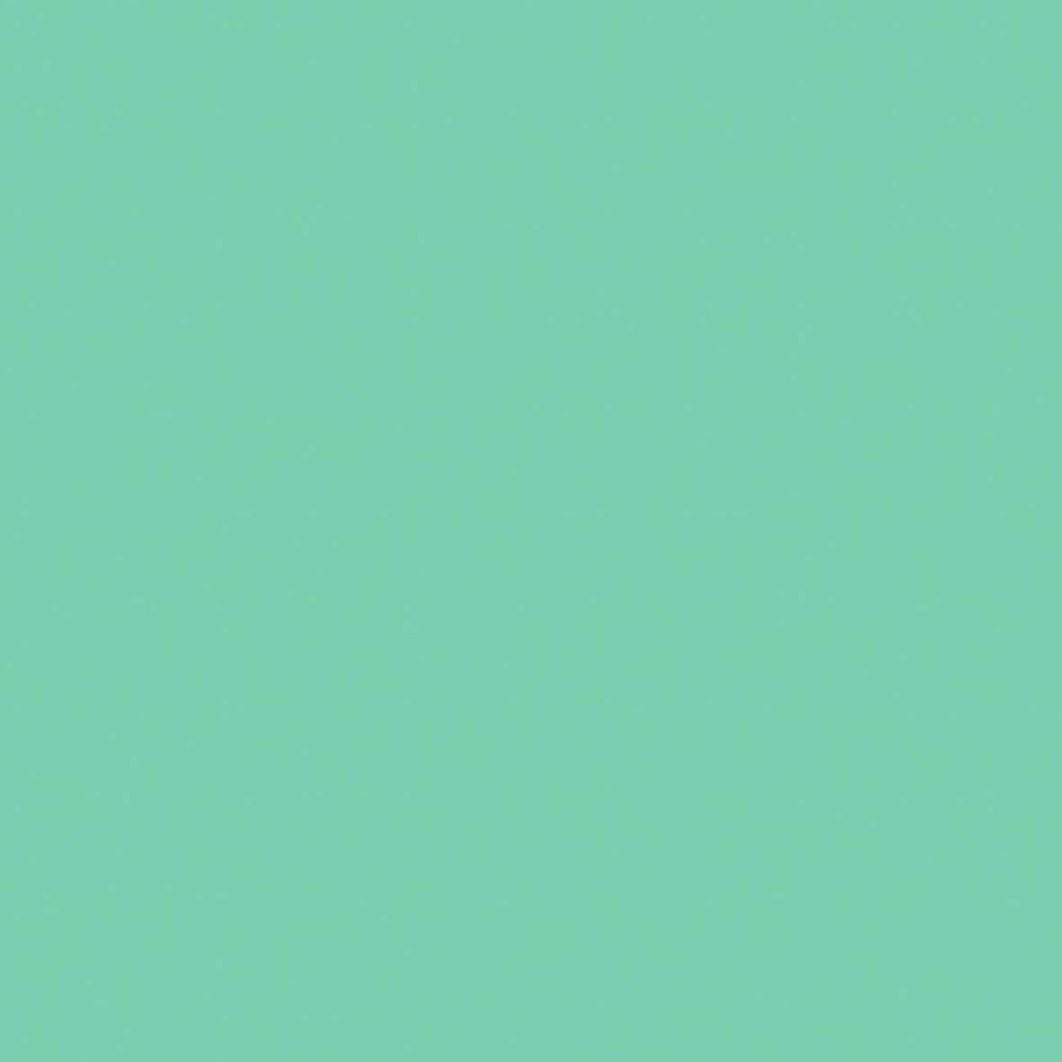 Verde Acalanto